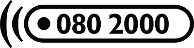0802000.jpg
