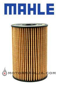 Filter olja Mahle