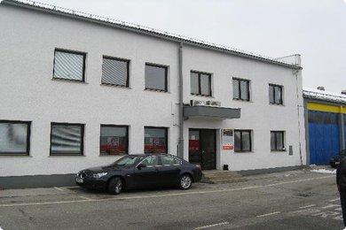 Lokacija Motornaolja.com