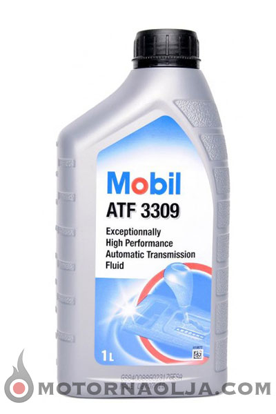 Mobil ATF 3309