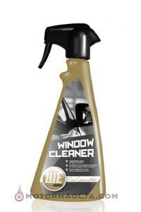 Nerta Window Cleaner