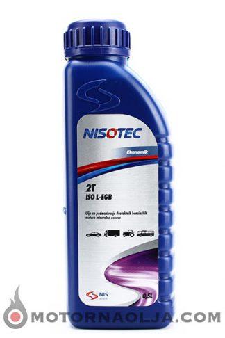 Nisotec 2T