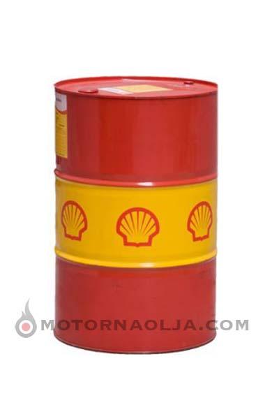 Shell Rimula R3 X 15W-40