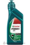 castrol-power-1-gps-4t-10w-40