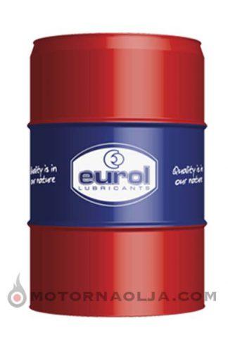 Eurol Endurance LD 10W-40