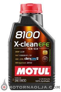 motul-8100-x-clean-efe-5w-30-200x300.jpg
