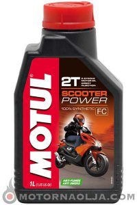 motul-scooter-power-2T