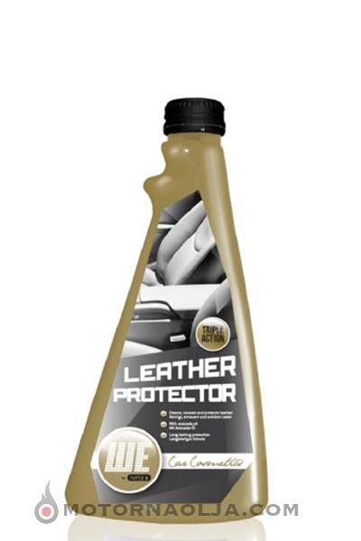Nerta Leather Protector