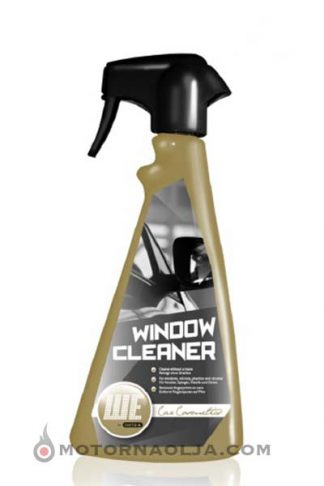 Nerta Window Cleaner