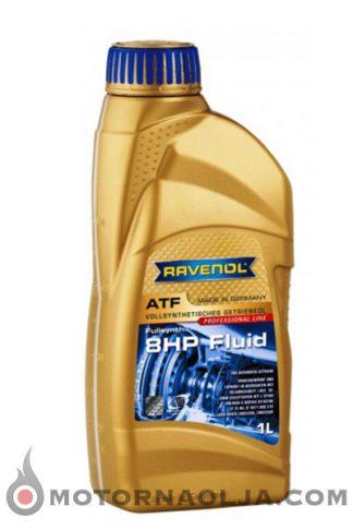 Ravenol ATF 8HP