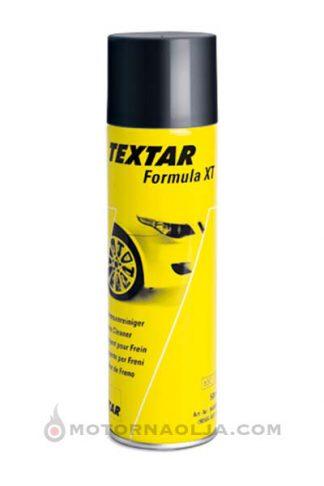 Textar Formula XT
